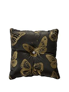 by-caprice-butterfly-gold-filled-cushion