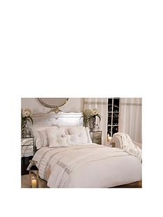 by-caprice-riviera-diamante-organza-pillowcases-pair