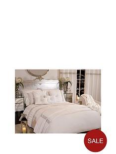 by-caprice-riviera-diamante-organza-pillowcases-pair