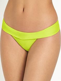 v-by-very-essentials-tanganbspbikini-brief