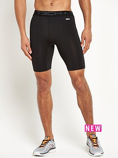 jack-jones-jack-amp-jones-baselayer-shorts
