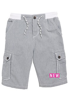v-by-very-boys-pocket-long-shorts