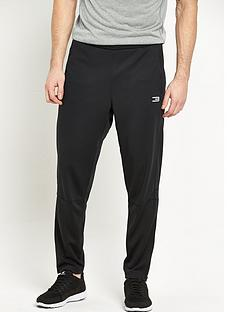 jack-jones-jack-amp-jones-training-track-pants