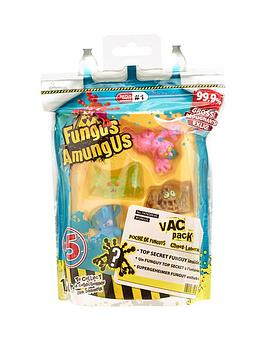 funguy-vac-collection-twin-packs