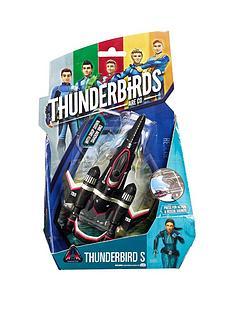 thunderbirds-s