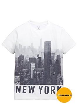 v-by-very-boys-new-york-skyscraper-t-shirt