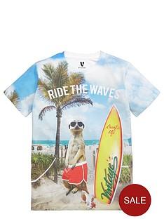 v-by-very-boys-surf-meerkatnbspt-shirt