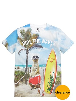 v-by-very-boys-surf-meerkatnbspt-shirt