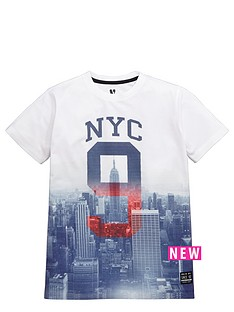 v-by-very-boys-nyc-print-t-shirt