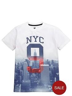 v-by-very-boys-nyc-print-t-shirt