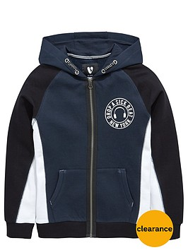 v-by-very-boys-zip-through-panelled-hoodie