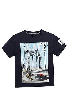 v-by-very-boys-skate-84-t-shirt