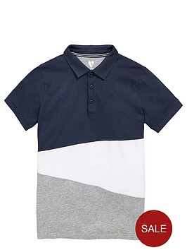 v-by-very-boys-cut-and-sew-polo-shirt