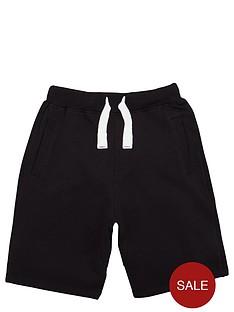 v-by-very-boys-drop-crotch-shorts