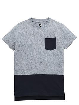 v-by-very-boys-block-hem-t-shirt
