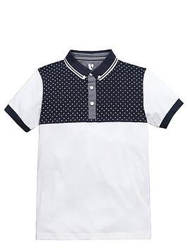 v-by-very-boys-contrast-yoke-polo-shirt