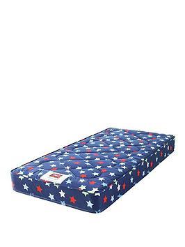 airsprung-kids-stars-and-butterflies-single-mattress-90-cm
