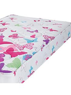 airsprung-kids-stars-and-butterflies-single-mattress-90-cm