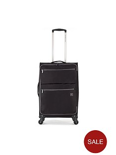 revelation-by-antler-weightless-4-wheel-medium-case