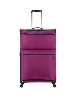 Lightweight Suitcases | Luggage | Sports & leisure | www.very.co.uk