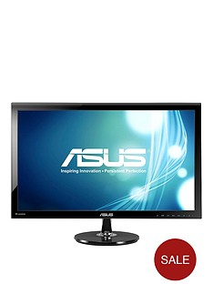 asus-vs278h-27-inchnbspfhd-widescreen-1ms-response-monitor-with-built-in-speakers-black