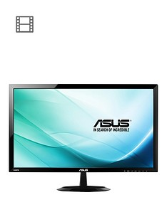 asus-vp247h-236-inchnbspfhd-1ms-response-console-amp-pc-gaming-monitor-with-built-in-speakers-black