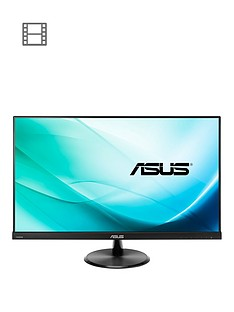 asus-vc279h-27in-fhd-widescreen-ips-frame-les