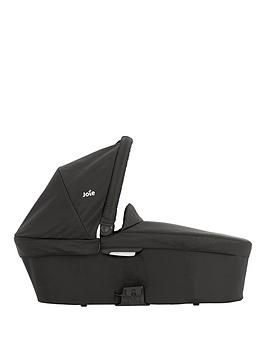 joie-chrome-plus-carrycot