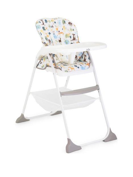 joie-baby-mimzy-snacker-highchair-alphabet