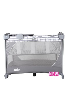 joie-commuter-change-travel-cot-cloud