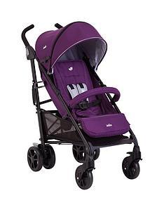 joie-brisk-lx-stroller