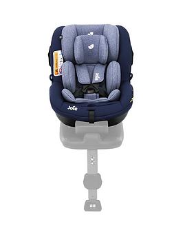 joie-joie-i-anchor-advance-i-size-group-01-car-seat
