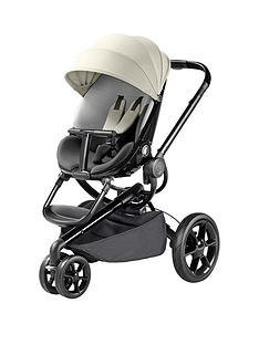quinny-moodd-pushchair-special-edition-block-grey