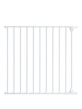 safety-1st-72cm-extension-for-modular-3-baby-safety-gate