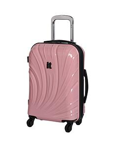 it-luggage-seashell-4-wheel-cabin-case