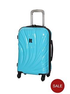 it-luggage-seashell-4-wheel-cabin-case