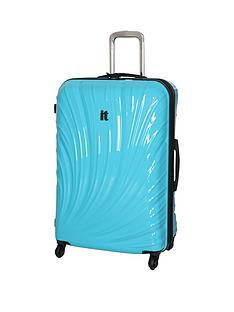 it-luggage-seashell-4-wheel-large-case