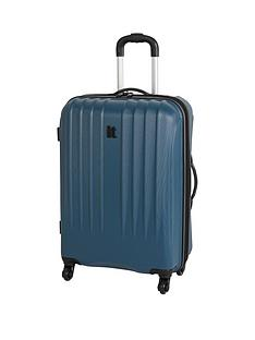 it-luggage-single-expander-4-wheel-medium-case