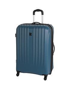 it-luggage-single-expander-4-wheel-large-case