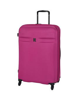 it-luggage-framelessnbspexpander-4-wheel-large-case