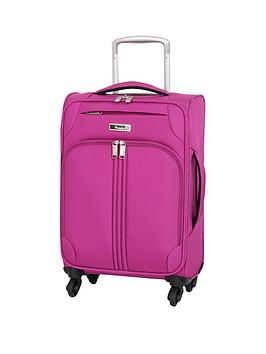 it-luggage-lightweight-spinner-cabin-case