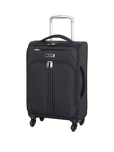 it-luggage-megalitenbspmodernista-lightweight-spinner-cabin-case