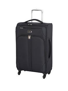 it-luggage-lightweight-megalitenbspmodernistanbspspinner-medium-case