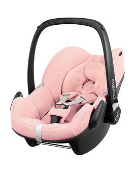 maxi-cosi-pebble-car-seat-designed-for-quinny