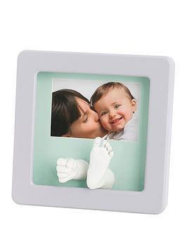 baby-art-my-baby-sculpture-frame