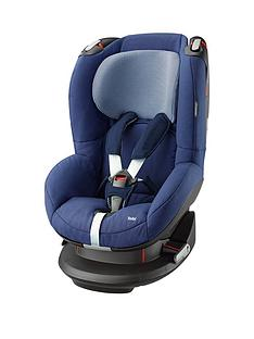 maxi-cosi-tobi-car-seat-group-1