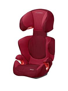 maxi-cosi-rodi-xp2-car-seat-group-23