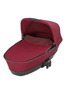 maxi-cosi-foldable-carrycot