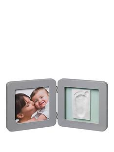 baby-art-my-baby-touch-print-frame