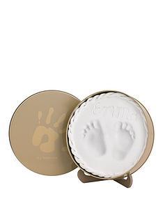 baby-art-magic-box-imprint-tin